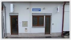 Veterinární klinika Brno